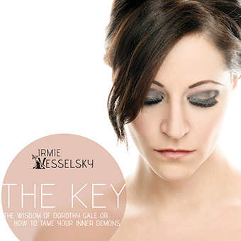 irmievesselsky_thekey_cover-1